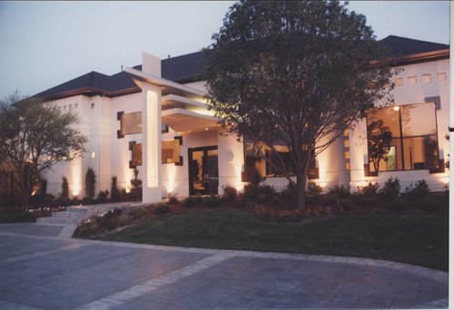 home | Miscellaneous | Jerrys First Million Dollar Home Whi . . .